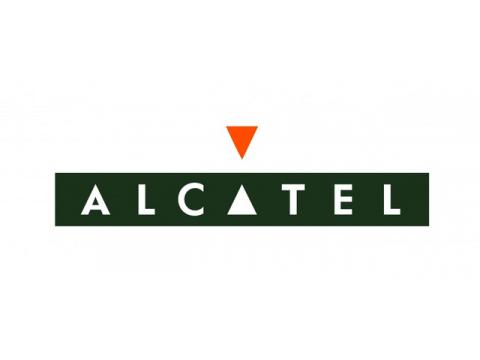 """Фирма """"Alcatel SEL AG"""", Германия"""