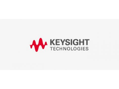 "Фирма ""Keysight Technologies Malaysia Sdn.Bhd."", Малайзия"