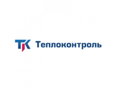 "ООО ""Теплоконтроль"", г.Омск"