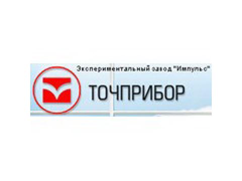 """ООО """"Импульс"""", г.Иваново"""