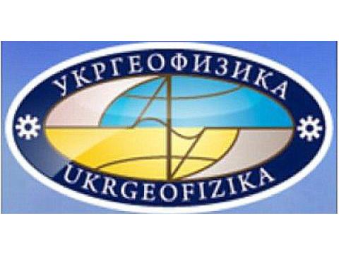 """ОЭЗ геофизического приборостроения объединения """"Укргеофизика"""", Украина"""