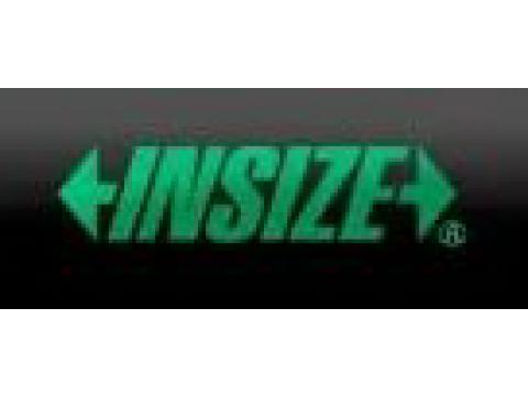 """Фирма """"Insize Co., Ltd."""", Китай"""