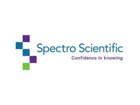 "Фирма ""Spectro Scientific"", США"