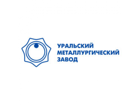 "АОЗТ ""Уральский металл"", г.Екатеринбург"