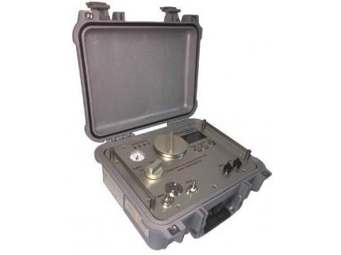Анализаторы содержания кислорода переносные КС 50.430-000