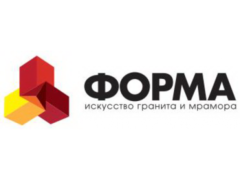 """ООО """"ФОРМ"""", г.Москва"""