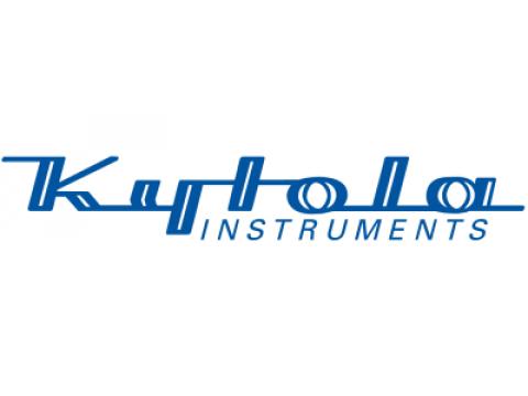 "Фирма ""KYTOLA INSTRUMENTS OY"", Финляндия"