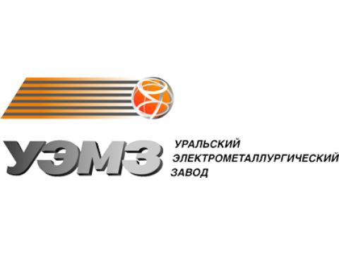 """ФГУП """"Уральский электромеханический завод"""" (ФГУП УЭМЗ), г. Екатеринбург"""
