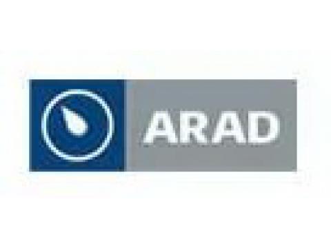 "Фирма ""Arad Ltd."", Израиль"