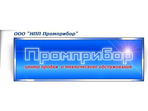 "ООО ""ПРОМПРИЛАД"", Украина, г.Киев"