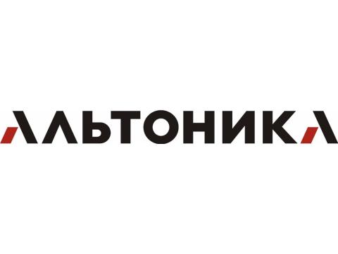 """ООО """"Альтоника"""", г.Москва"""