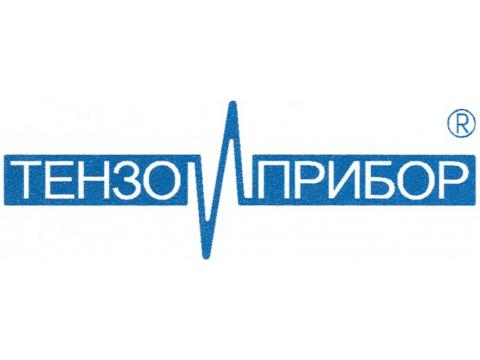 """ООО """"Тензо-Измеритель"""", г.Москва"""