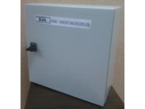 Комплексы измерительно-вычислительные ИВК Энергоконтроль
