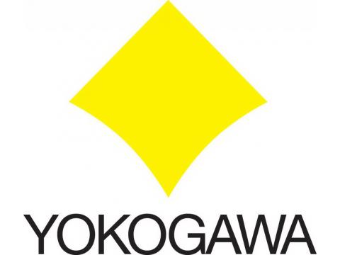 "Фирма ""Yokogawa Meters & Instruments Corporation"", Япония"