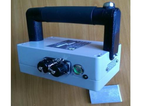 Коэрцитиметр-структуроскопы портативные КСП-01