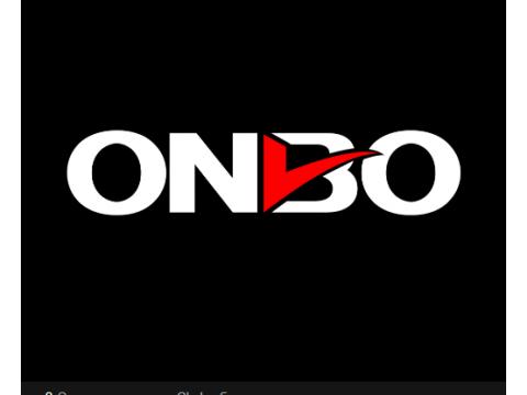 """Фирма """"ONBO Electronic (Shenzhen) Co., Ltd."""", Китай"""