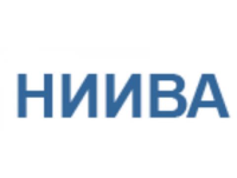 """ОАО """"НИИВА"""", г.С.-Петербург"""