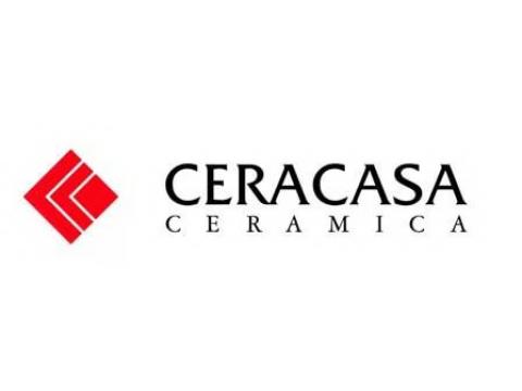 "Фирма ""Tecnicas de Electronica y Automatismos, S.A."", Испания"