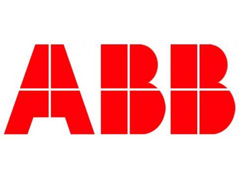 "Фирма ""ABB Industrial Systems Inc."", США"