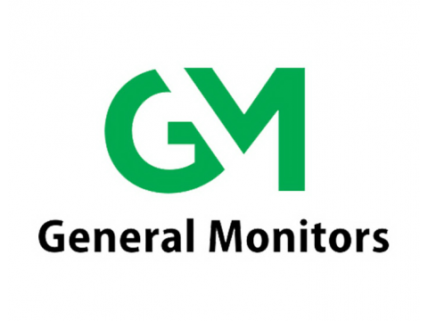 "Фирма ""General Monitors Ireland Ltd."", Ирландия"