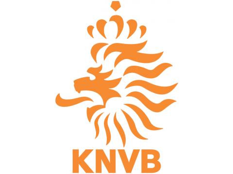 "Фирма ""INNOVATEST Europe BV"", Нидерланды"