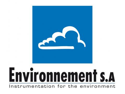 """Фирма """"Environnement S.A."""", Франция"""