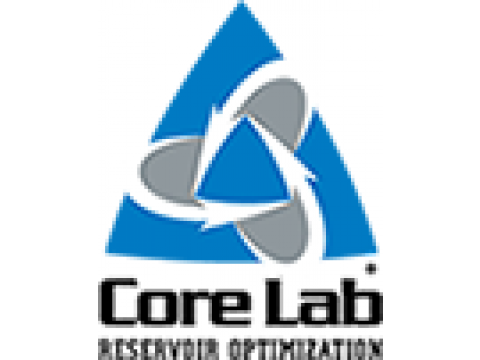 """Фирма """"CoreLab Instruments"""", США"""