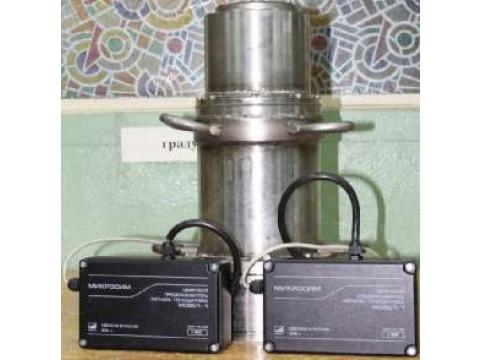 Динамометры электронные Е5888.000