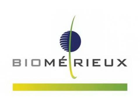 """Фирма """"bioMerieux S.A."""", Франция; Фирма """"bioMerieux Italia S.p.A."""", Италия"""