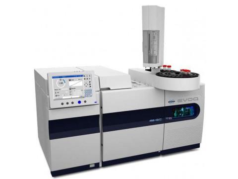 Хромато-масс-спектрометры газовые EVOQ GC-TQ