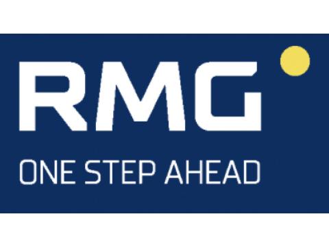 "Фирма ""RMG Messtechnik GmbH"", Германия"