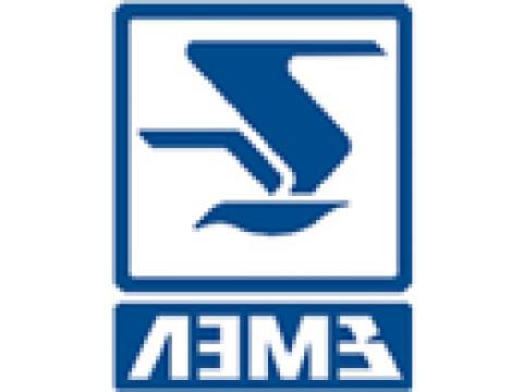 Электромеханический завод, г.С.-Петербург