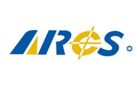 """Фирма """"ARCS Precision Technology Co., Ltd."""", Тайвань"""