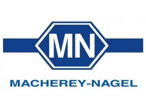 """Фирма """"Macherey-Nagel GmbH & Co. KG"""", Германия"""