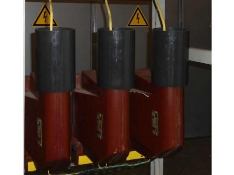 Трансформаторы напряжения JP 104