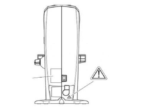 Диоптриметры эталонные автоматизированные ДЭА-1