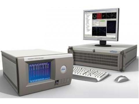 Имитаторы сигналов спутниковых навигационных систем GSS8000