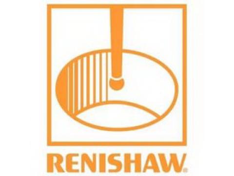 """Фирма """"Renishaw plc"""", Великобритания"""