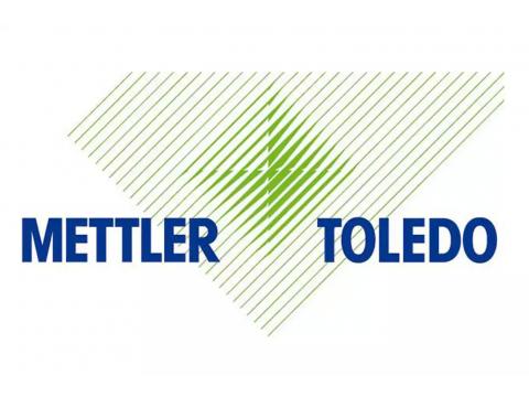 "Фирма ""Mettler-Toledo GmbH"", Швейцария"