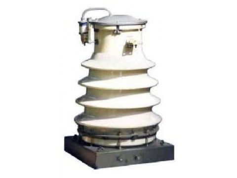 Трансформаторы тока ТФНД-220