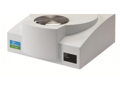 Калориметры дифференциальные сканирующие DSC4000, DSC6000, DSC8000, DSC8500