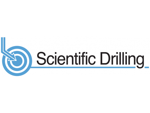 "Фирма ""Scientific Drilling International"", США"