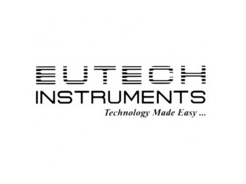 """Фирма """"Eutech Instruments Europe B.V."""", Нидерланды"""