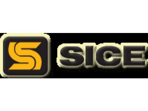 """Фирма """"Sice S.p.A."""", Италия"""