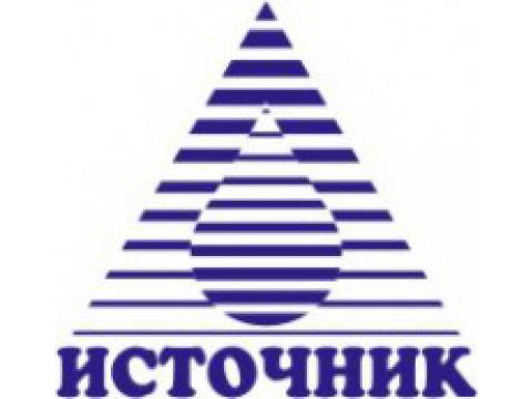 "ООО ""Источник"", г.Нижний Новгород"