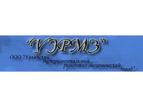 """ООО """"Завод Мера"""", г.Углич"""