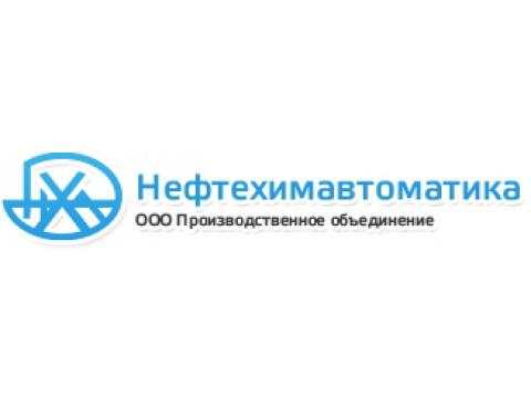 """НПО """"Нефтегазавтоматика"""", г.Москва"""