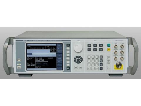 Генераторы сигналов S1103