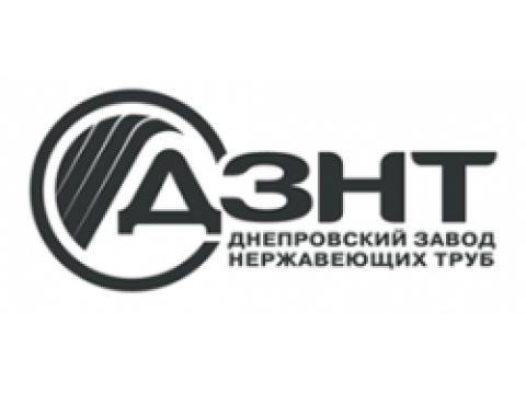 Авторемонтный завод, Украина, г.Днепропетровск