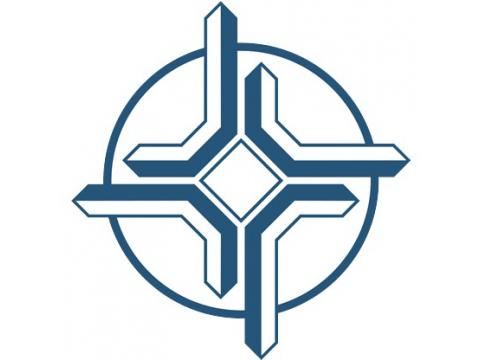 """Фирма """"Diapazon JSC"""", Китай"""